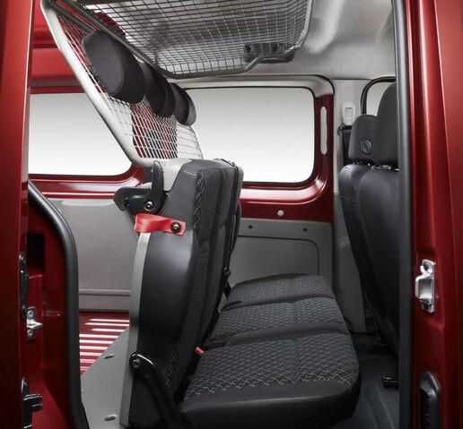 File:Renault-Kangoo-Maxi-13.jpg
