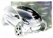 Mitsubishi prototype imiev sketch 001-0212-950x650