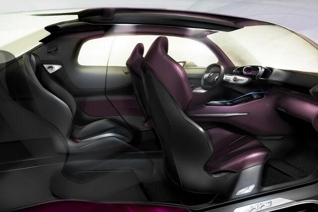 File:Peugeot-HR1-Concep-38.JPG