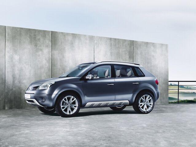 File:Renault Koleos Concept 1 v.jpg