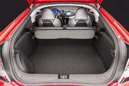 2011-Honda-CR-Z-Hybrid-28