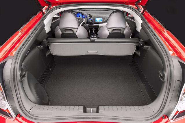 File:2011-Honda-CR-Z-Hybrid-28.JPG