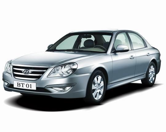 File:Hyundai-Sonata-2.jpg