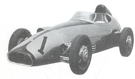 File:Bandini Formula Junior.jpg