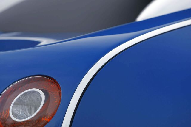 File:Bugatti-veyron-bleu-centenaire 9.jpg
