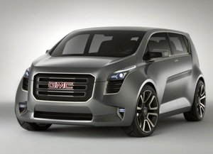 GMC-Granite-Concept-36small