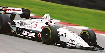 File:Mansell cart.jpg