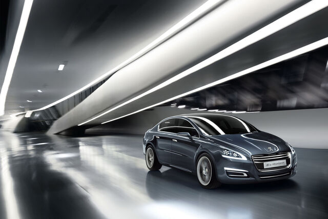 File:Peugeot-508-Concept-12.jpg