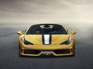 2015-ferrari-458-speciale-3 600x0w