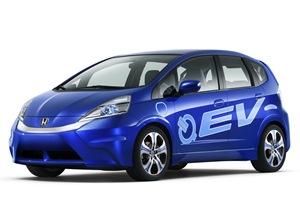 Honda-EV-Concept-1small