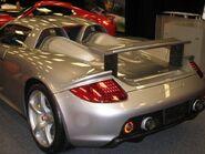 800px-Porsche carrera gt rear
