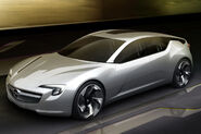 Opel-Flextreme-GTE-Concept-7
