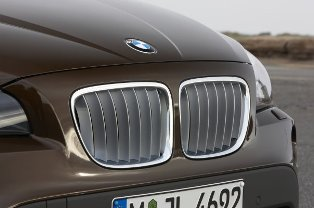 File:BMW-X1-4small.jpg