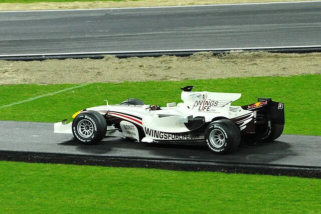 File:David Coulthard 2008 ROC.jpg