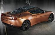 2010-lotus-evora-414e-hybrid-concept 100307454 l