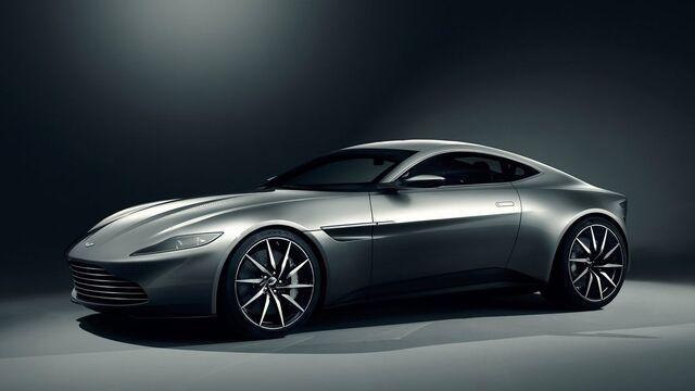 File:Aston-Martin-DB10-Back-I.jpg