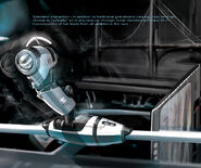 Audi 06 l