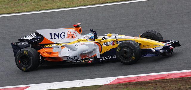 File:Fernando Alonso won 2008 Japanese GP.jpg