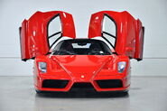 Ferrari-Enzo-2