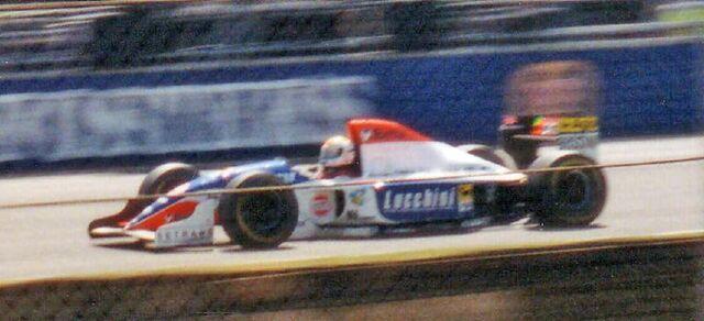 File:Pierluigi Martini 1994 Minardi.jpg