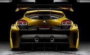 Renault-Megane-Trophy 3