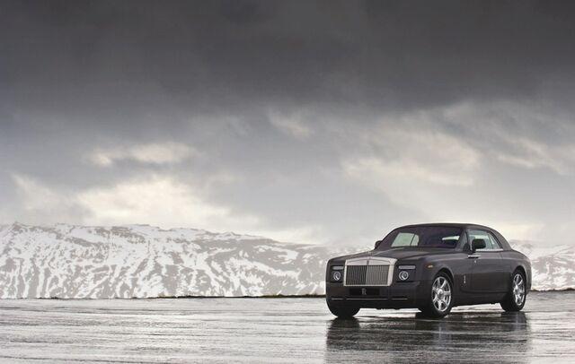 File:Rolls-Royce Phantom Coupe 10.jpg