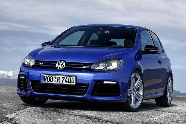 File:Volkswagen-golf-r20-large 03.jpg