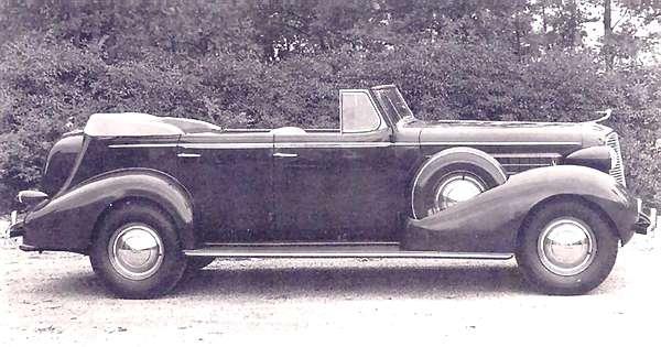 File:1936CadillacSeries-70-V8-4-doorConvertible-may10.jpg