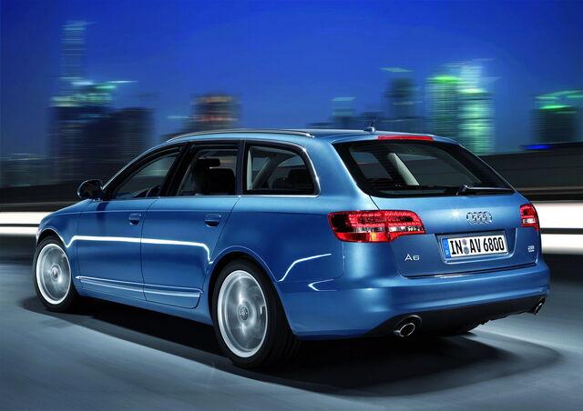 File:Audi-A6-AV-2.jpg