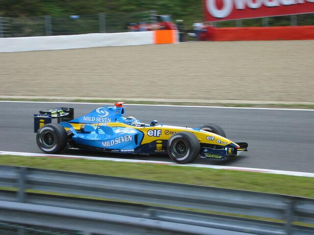 File:Jarno Trulli 2004 Belgium 2.jpg
