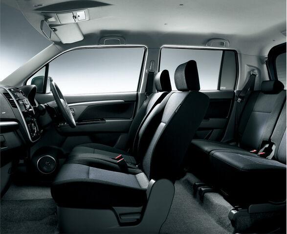 File:Mazda-AZ-Wagon-7.jpg