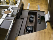 Mercedes ConceptFASCINATION 1223113489414 copy