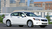 Carscoop Accord 37