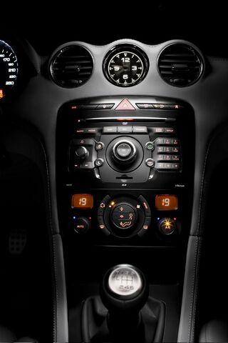 File:Peugeot-RCZ-Coupe-12.jpg