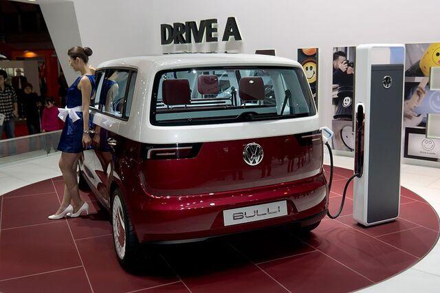 File:Volkswagen Bulli rear 2011 Tokyo Motor Show.jpg