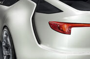 Opel-Flextreme-GTE-Concept-4