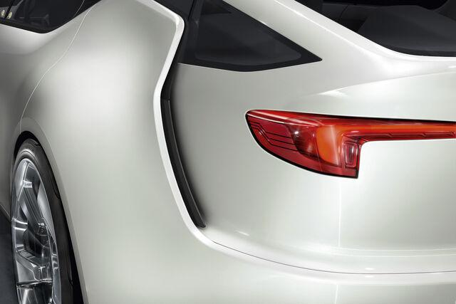 File:Opel-Flextreme-GTE-Concept-4.jpg