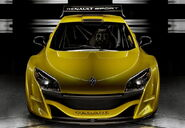 Renault-Megane-Trophy 0