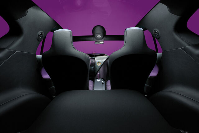 File:Toyota iQ 10.jpg