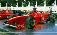 Ferrari-f310-b-10