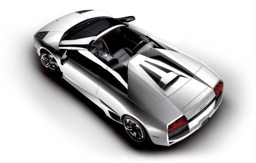 File:Lp640 roadster main.jpg