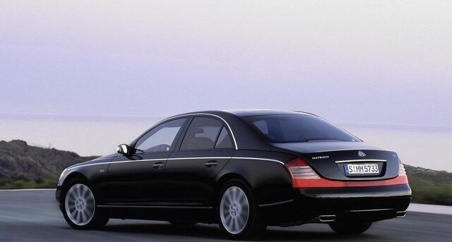 File:Maybach wp 09 1280x1024.jpg