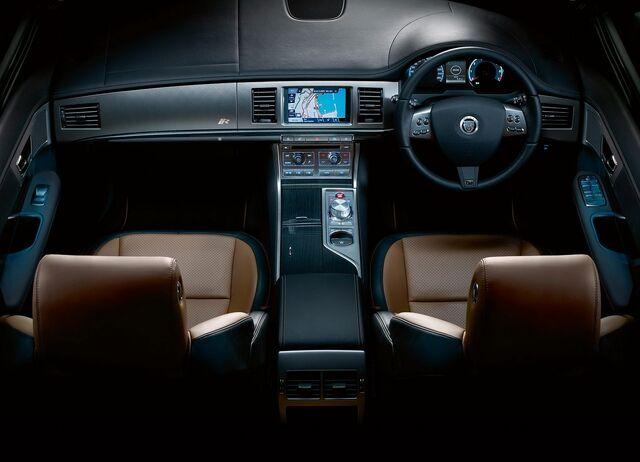File:2010-Jaguar-XFR-20.jpg