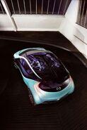 Mazda Kiyora Concept 2