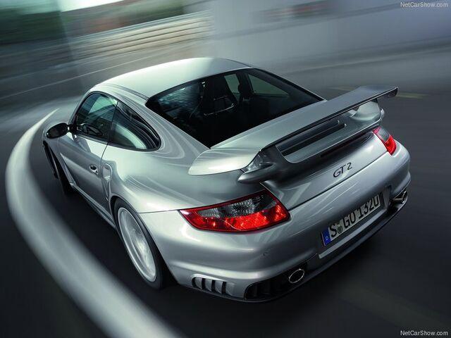 File:Porsche-911 GT2-2008-800-15.jpg
