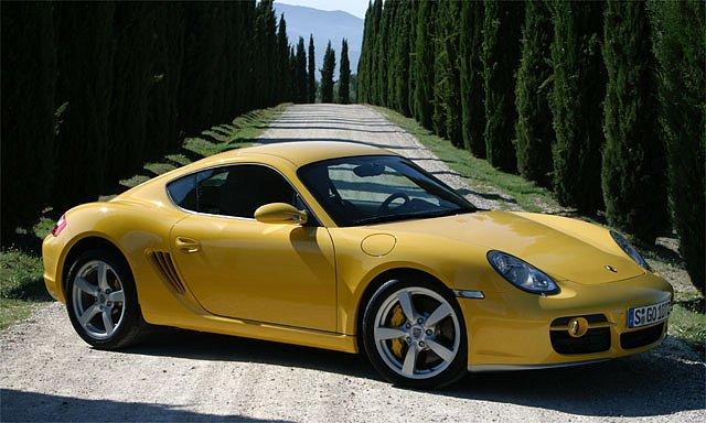 File:Porsche-coupe-cayman.jpg