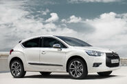 Citroen-DS4-Crossover-14