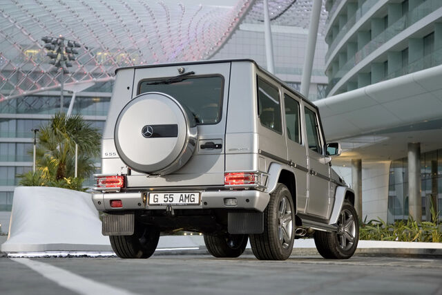 File:Mercedes-G55-AMG-Edition79-40.jpg