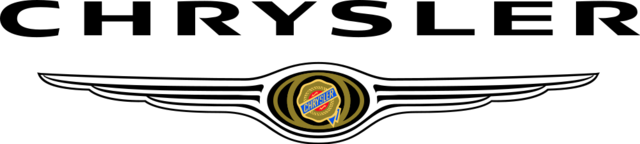 File:Old Chrysler logo.png
