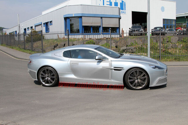File:Aston-dbs-8-copy.jpg